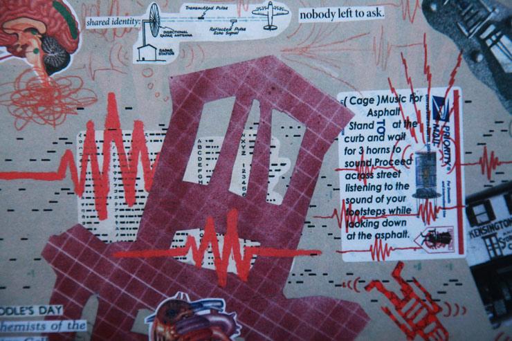 brooklyn-street-art-ekg-stikman-jaime-rojo-02-15-web-10
