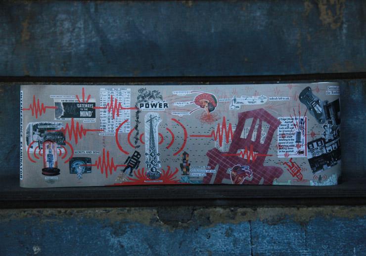 brooklyn-street-art-ekg-stikman-jaime-rojo-02-15-web-2