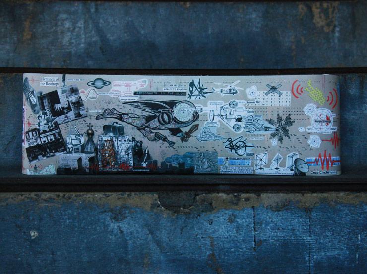 brooklyn-street-art-ekg-stikman-jaime-rojo-02-15-web-3
