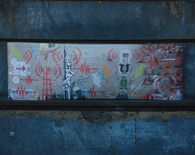 brooklyn-street-art-ekg-stikman-jaime-rojo-02-15-web-4