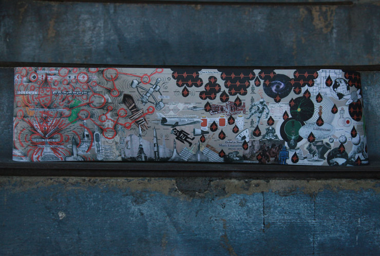 brooklyn-street-art-ekg-stikman-jaime-rojo-02-15-web-5