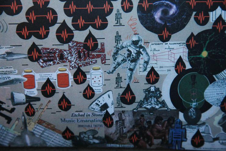 brooklyn-street-art-ekg-stikman-jaime-rojo-02-15-web-6