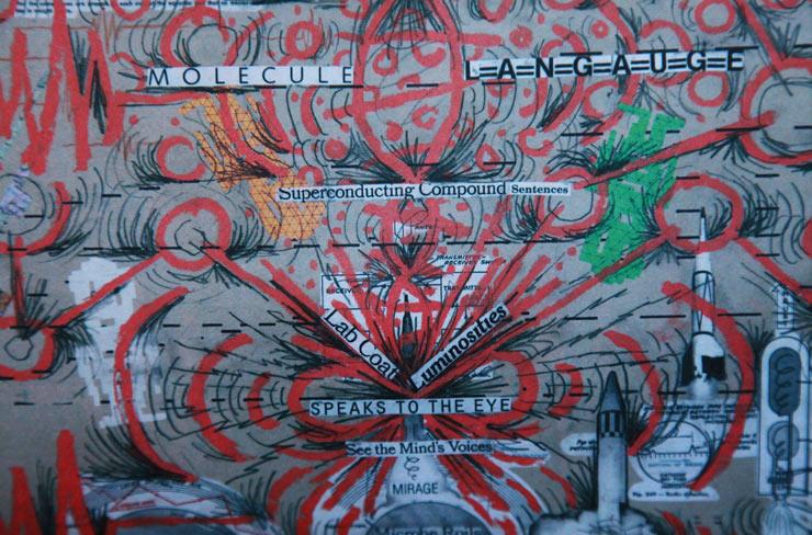 brooklyn-street-art-ekg-stikman-jaime-rojo-02-15-web-7