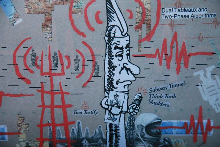 brooklyn-street-art-ekg-stikman-jaime-rojo-02-15-web-8