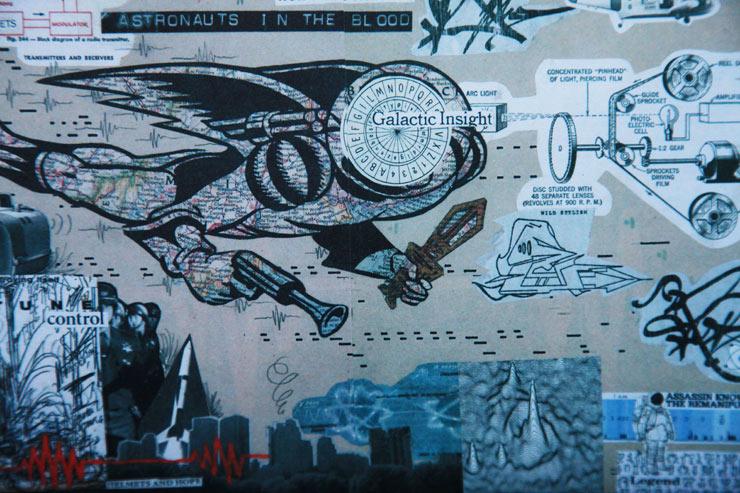 brooklyn-street-art-ekg-stikman-jaime-rojo-02-15-web-9