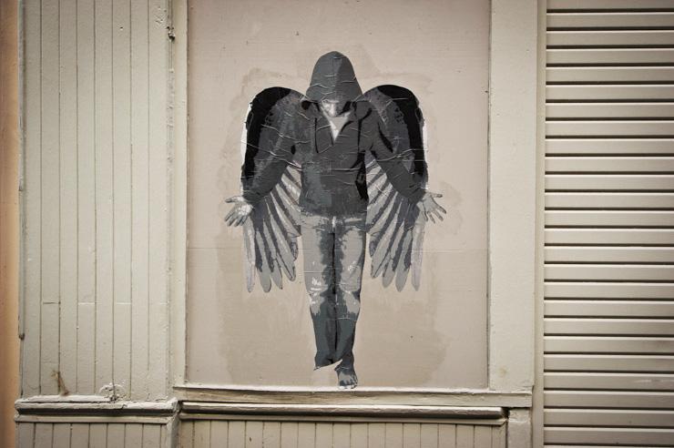 brooklyn-street-art-ender-geoff-hargadon-Paris-02-15-web