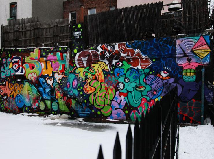 brooklyn-street-art-eurotrash-jaime-rojo-02-01-15-web