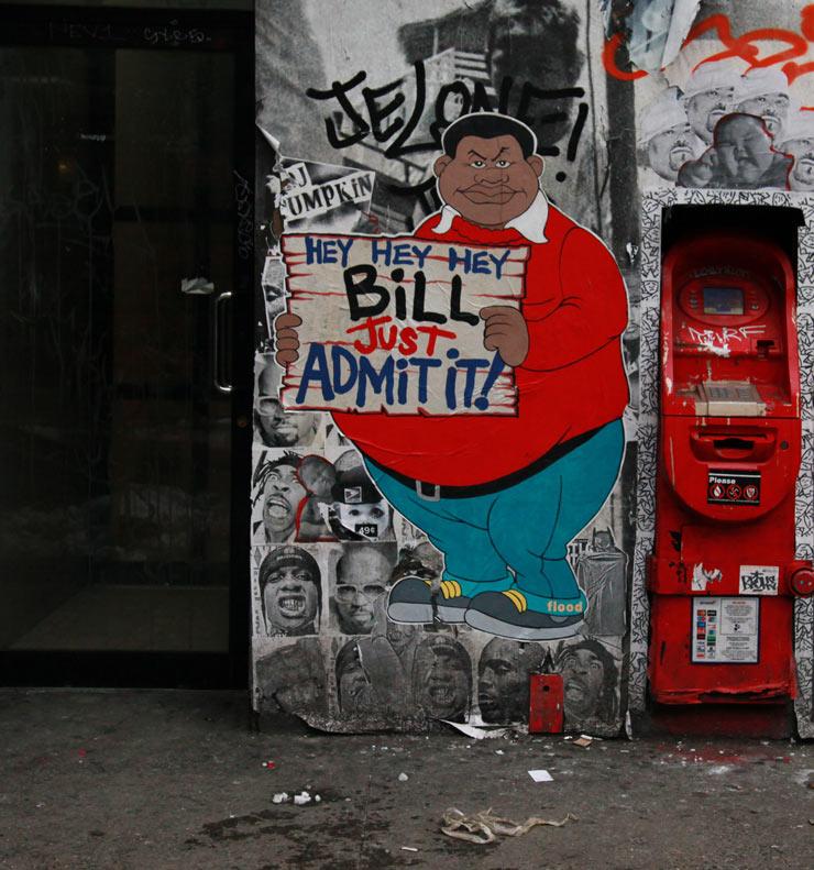 brooklyn-street-art-flood-jaime-rojo-02-01-15-web