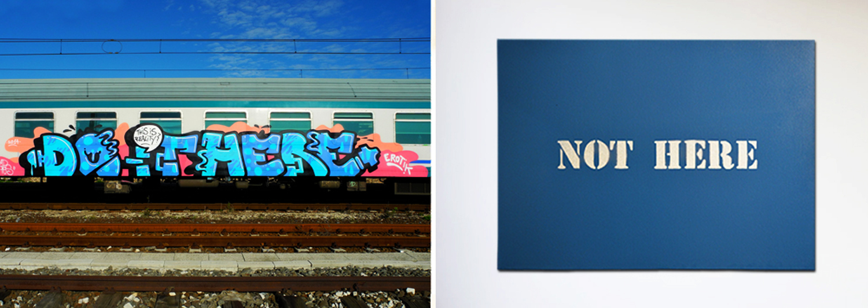 brooklyn-street-art-fra-biancoshock-erotik-02-15-large