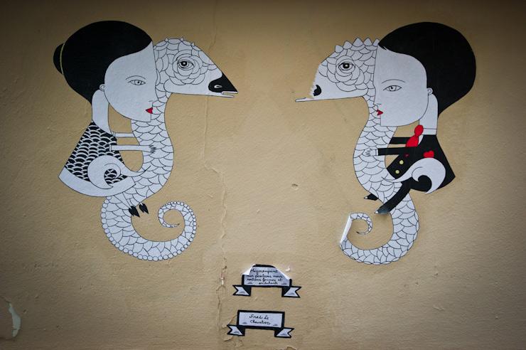 brooklyn-street-art-fred-de-chevalier-geoff-hargadon-Paris-02-15-web