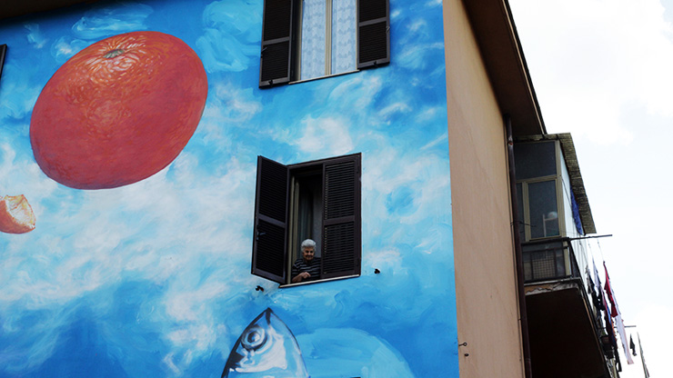 brooklyn-street-art-gaia_BIG-CITY-LIFE-999Contemporary_Rome-Italy_web-1