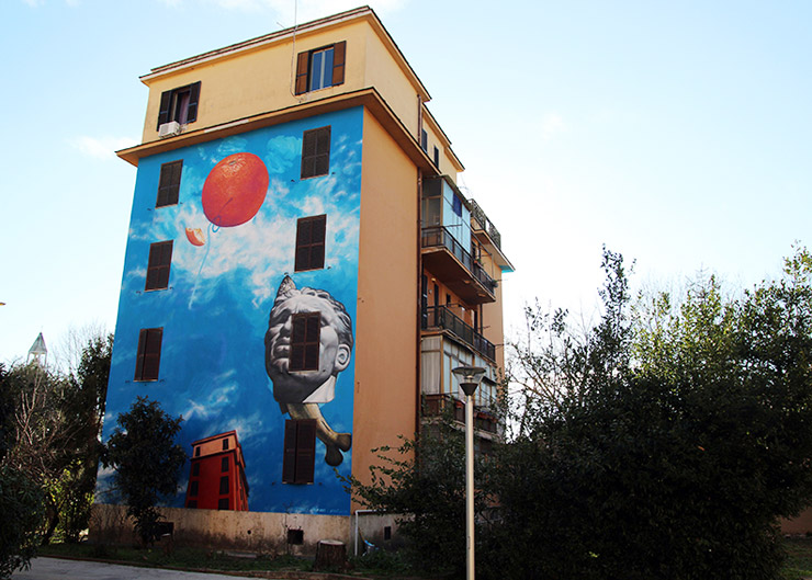 brooklyn-street-art-gaia_BIG-CITY-LIFE-999Contemporary_Rome-Italy_web-3