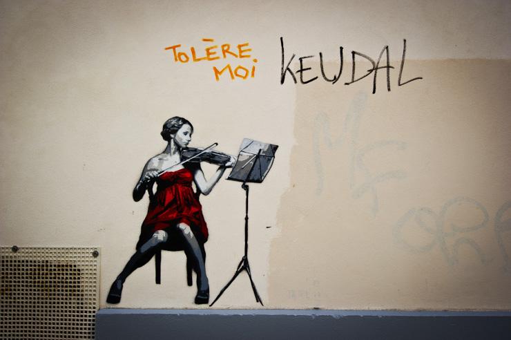 brooklyn-street-art-geoff-hargadon-Paris-02-15-1-web