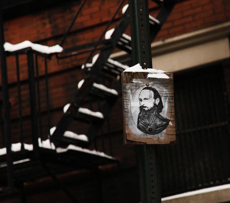 brooklyn-street-art-goreb-jaime-rojo-02-15-15-web