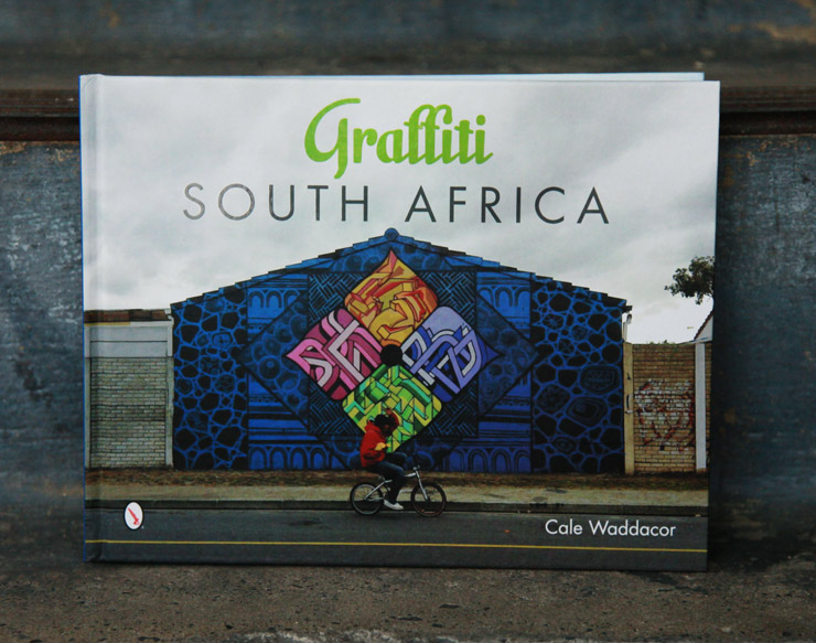 brooklyn-street-art-graffiti-south-africa-cale-waddacor-02-15-web-1