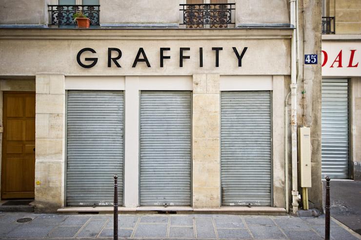 brooklyn-street-art-grafiiti-geoff-hargadon-Paris-02-15-web