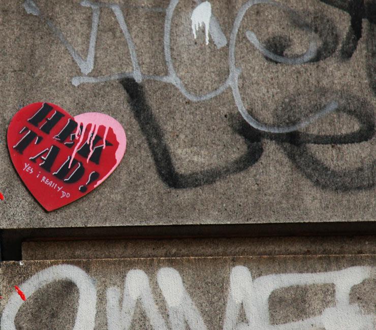 brooklyn-street-art-hek-tad-jaime-rojo-valentines-2015-web