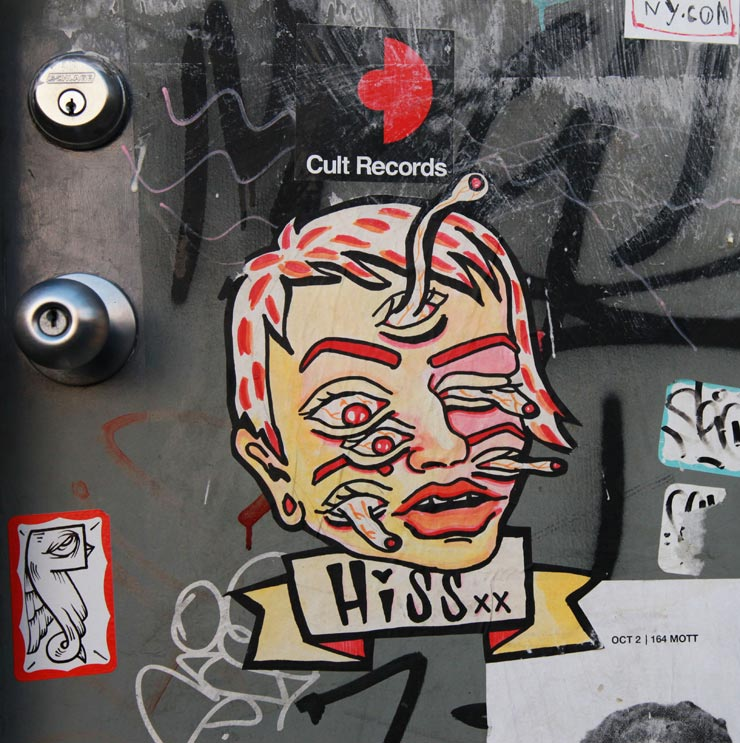 brooklyn-street-art-hiss-jaime-rojo-02-22-15-web