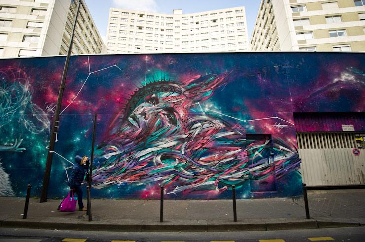 brooklyn-street-art-hopare-geoff-hargadon-Paris-02-15-web