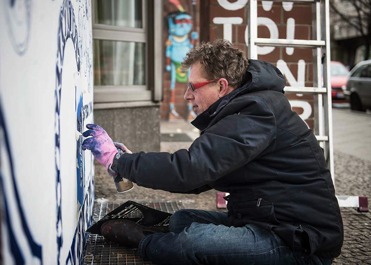 brooklyn-street-art-hugo-kaagman-nika-kramer-urban-nation-berlin-02-15-web