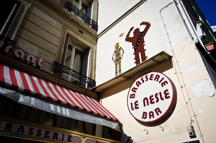 brooklyn-street-art-invader-geoff-hargadon-Paris-02-15-web-1