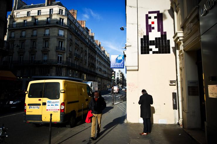 brooklyn-street-art-invader-geoff-hargadon-Paris-02-15-web-2