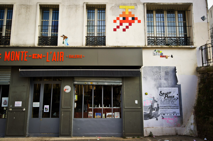 brooklyn-street-art-invader-mega-matt-geoff-hargadon-Paris-02-15-web