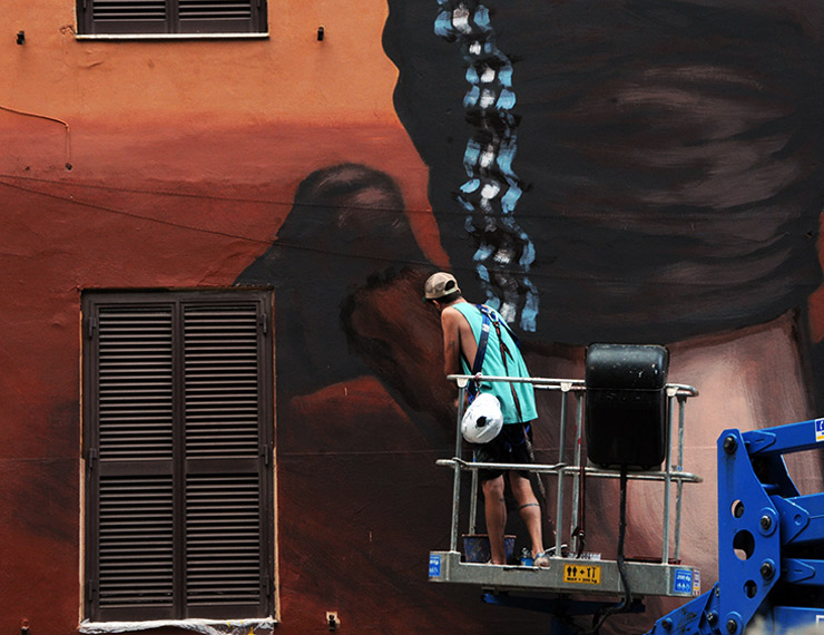 brooklyn-street-art-jaz_BIG-CITY-LIFE-999Contemporary_Rome-Italy_web-1