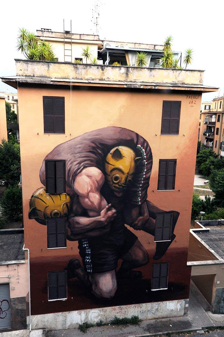 brooklyn-street-art-jaz_BIG-CITY-LIFE-999Contemporary_Rome-Italy_web-3