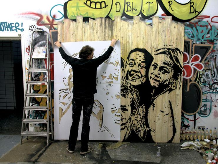 brooklyn-street-art-jeff-aerosol-henrik-haven-urban-nation-berlin-02-15-web-2