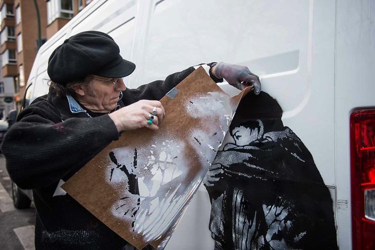 brooklyn-street-art-jeff-aerosol-nika-kramer-urban-nation-berlin-02-15-web