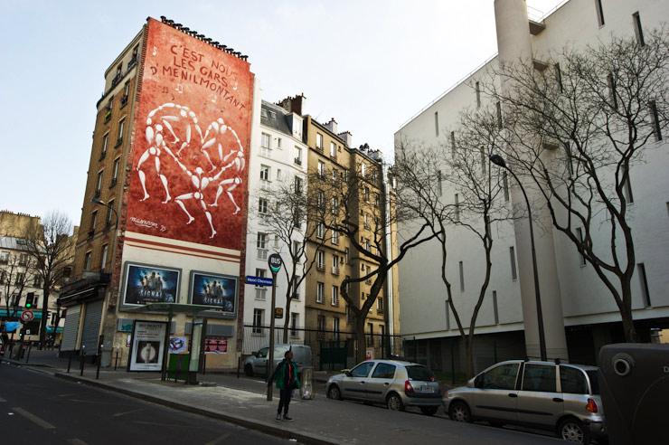 brooklyn-street-art-jerome-mesnager-geoff-hargadon-Paris-02-15-web