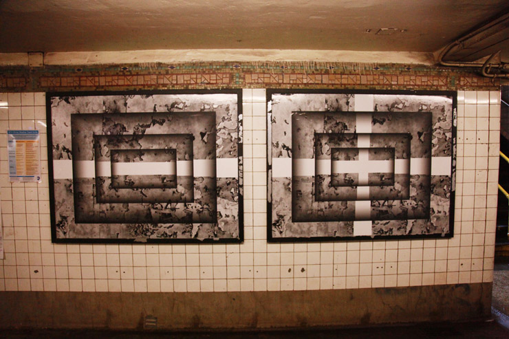 brooklyn-street-art-jordan-seiler-jaime-rojo-02-01-15-web