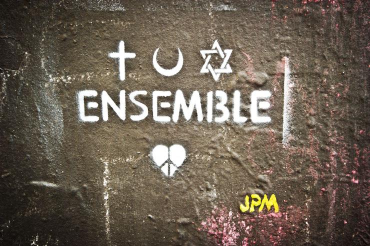 brooklyn-street-art-jpm-geoff-hargadon-Paris-02-15-web