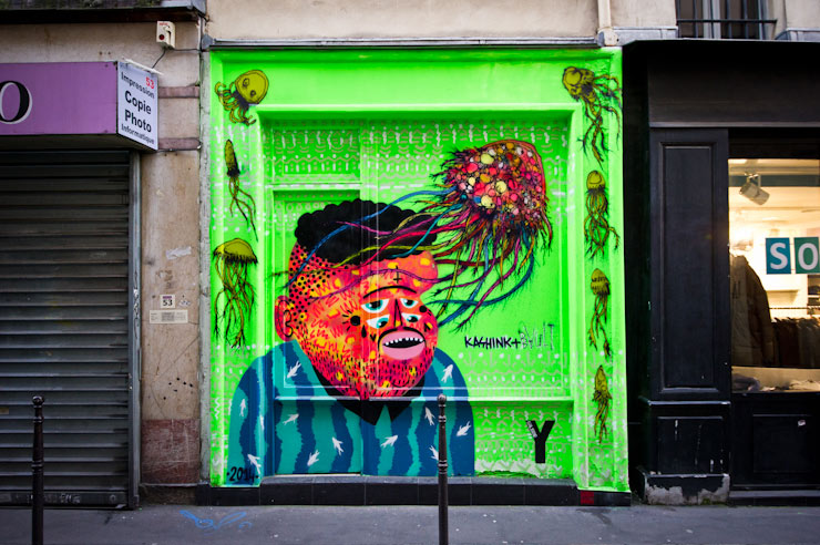 brooklyn-street-art-kashink-bault-geoff-hargadon-Paris-02-15-web
