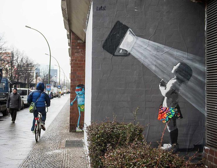 brooklyn-street-art-kurar-nika-kramer-urban-nation-berlin-02-15-web