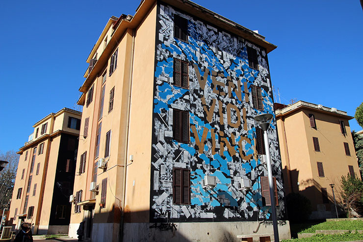 brooklyn-street-art-lek-sowat_BIG-CITY-LIFE-999Contemporary_Rome-Italy_web-2