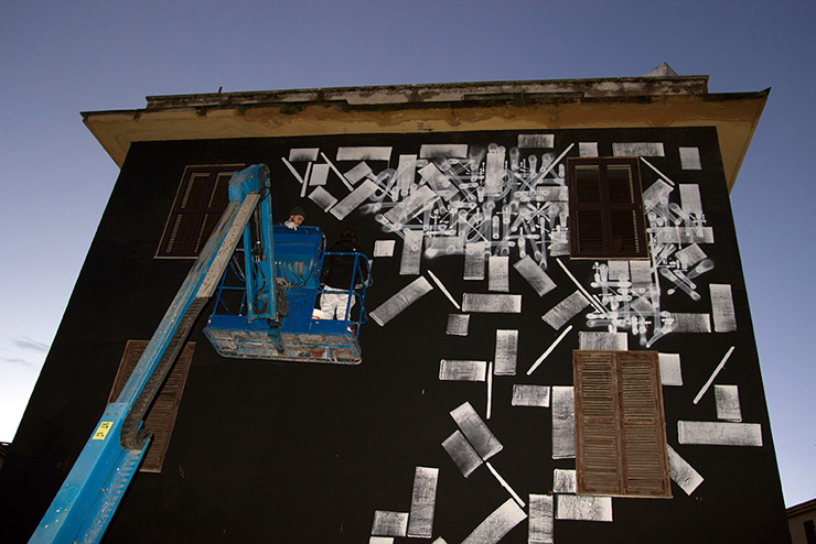 brooklyn-street-art-lek-sowat_BIG-CITY-LIFE-999Contemporary_Rome-Italy_web-3