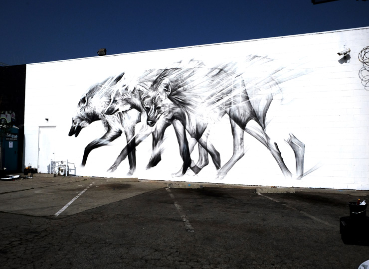 brooklyn-street-art-li-hill-los-angeles-02-15-15-web-2