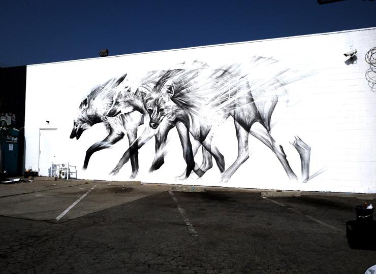 brooklyn-street-art-li-hill-los-angeles-02-15-15-web-2