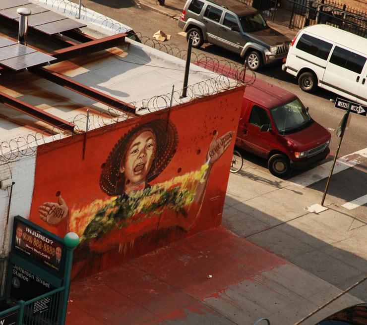 brooklyn-street-art-lmnopi-jaime-rojo-02-01-15-web-2
