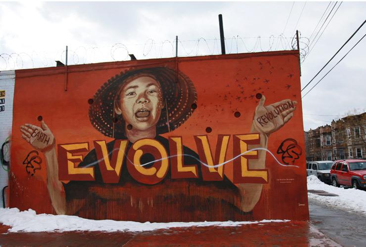 brooklyn-street-art-lmnopi-jaime-rojo-02-01-15-web