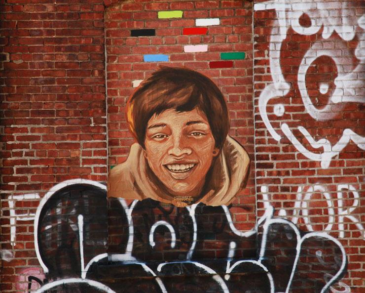 brooklyn-street-art-lmnopi-jaime-rojo-02-08-15-web