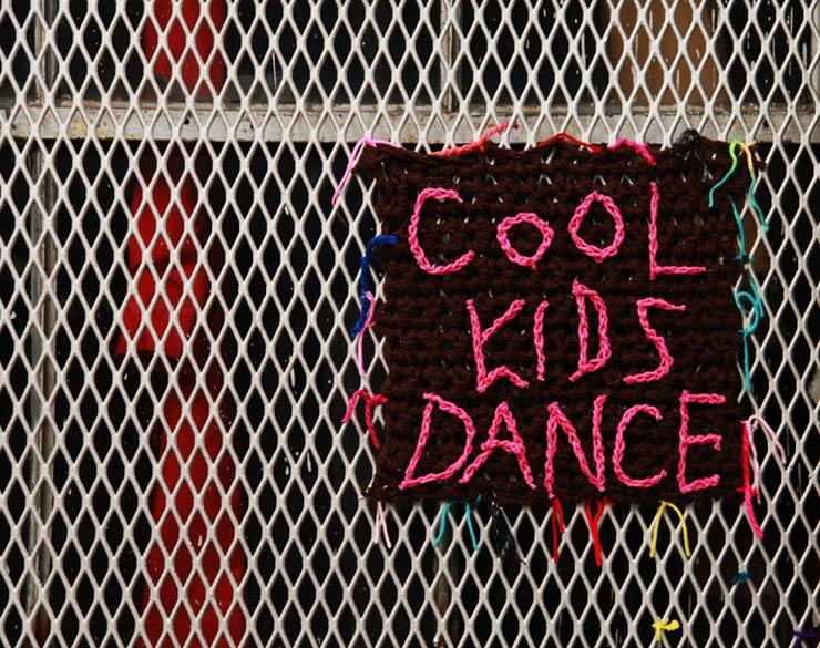 brooklyn-street-art-london-kaye-jaime-rojo-02-01-15-web