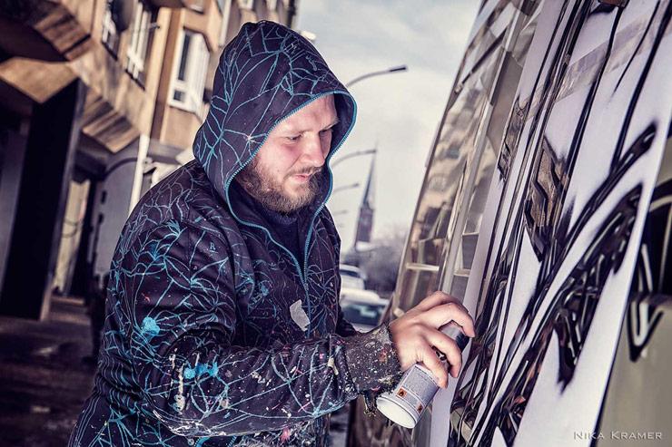 brooklyn-street-art-m-city-nika-kramer-urban-nation-berlin-02-15-web-4