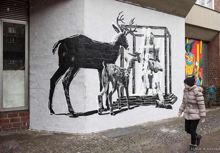brooklyn-street-art-m-city-nika-kramer-urban-nation-berlin-02-15-web-5