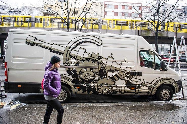 brooklyn-street-art-m-city-nika-kramer-urban-nation-berlin-02-15-web