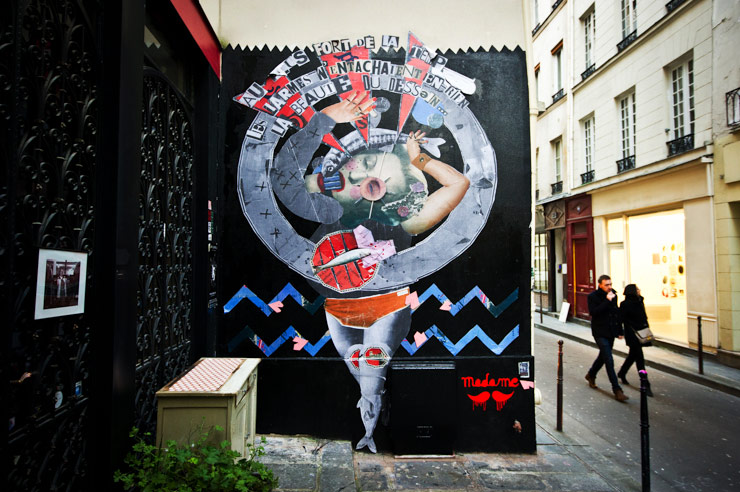 brooklyn-street-art-madame-moustache-geoff-hargadon-Paris-02-15-web