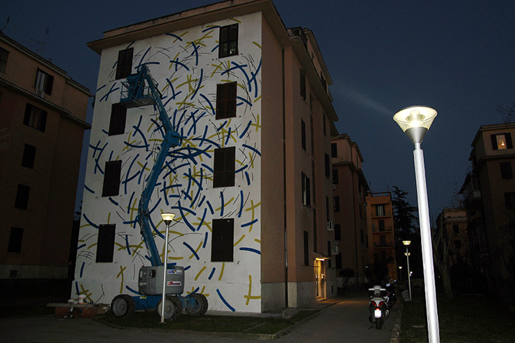 brooklyn-street-art-moneyless_BIG-CITY-LIFE-999Contemporary_Rome-Italy_web-1