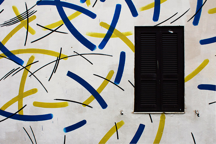 brooklyn-street-art-moneyless_BIG-CITY-LIFE-999Contemporary_Rome-Italy_web-2